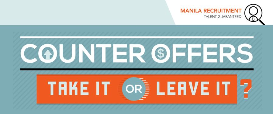 counter-offers-take-it-or-leave-it-banner