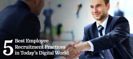 5-recruitment-practices