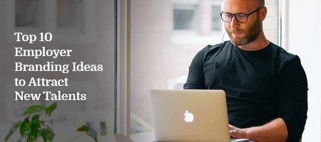 top-10-employer-ideas-1