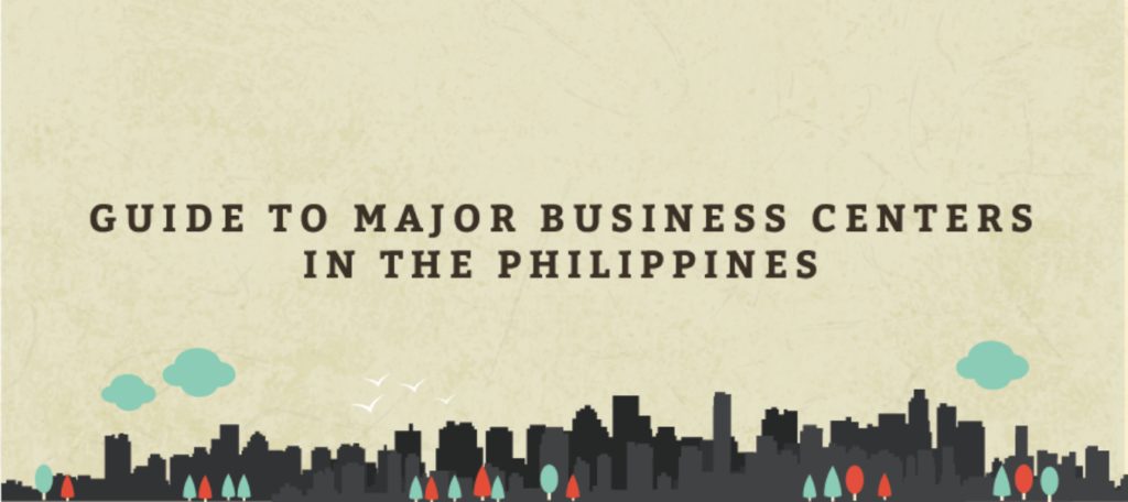 GUIDE-TO-MAJOR-BUSINESS-CENTERS