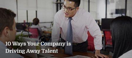 driving-away-talent