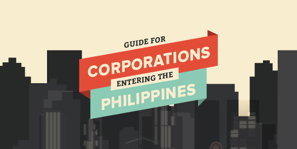 MR-Guide-for-Corporations-title