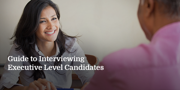 Guide-to-Interviewing-Executive-Level-Candidates