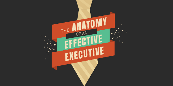 MR-Infographics-Effective-Executive-banner