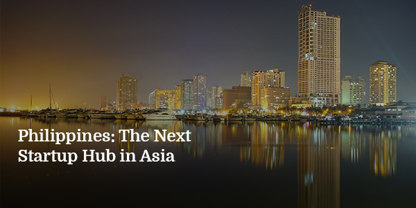 The-Next-Startup-Hub-in-Asia