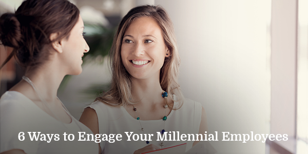 Ways-to-Engage-Your-Millennial-Employees
