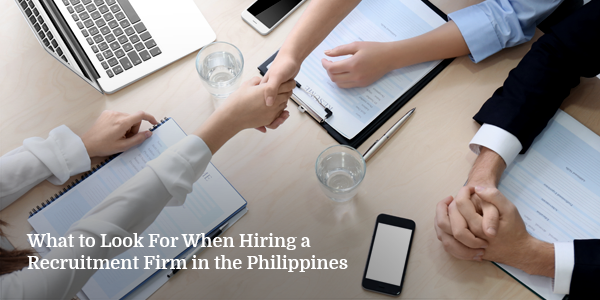 Hiring-Recruitment-Firm-Philippines