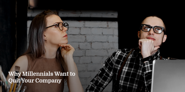 Why-Millennials-Quit-Your-Company