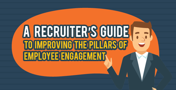 Recruiter's-Guide-to-Improving-the-Pillars-of-Employee