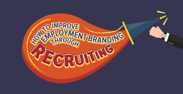 How-to-Improve-Employment-Branding-Through-Recruiting