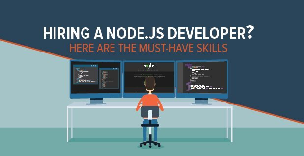 Hiring-a-Node.js-Developer-Here-are-the-Must-Have-Skills