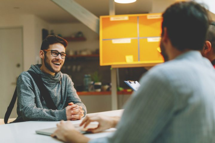 How Your Startup's HR Team Can Improve Business Productivity2