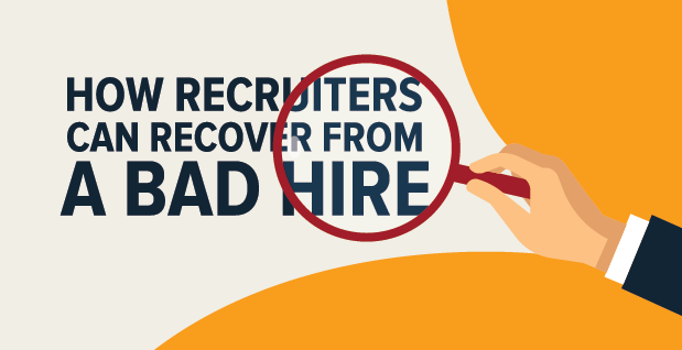 How Recruiters Can Recover from a Bad Hire_72dpi-03