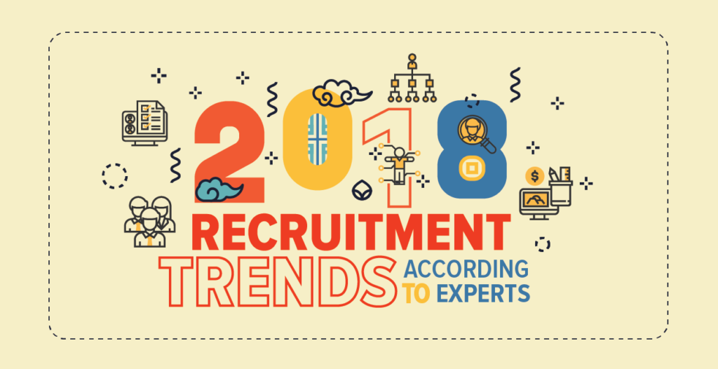 2018 Recruitment Trends According to Experts_150dpi-03