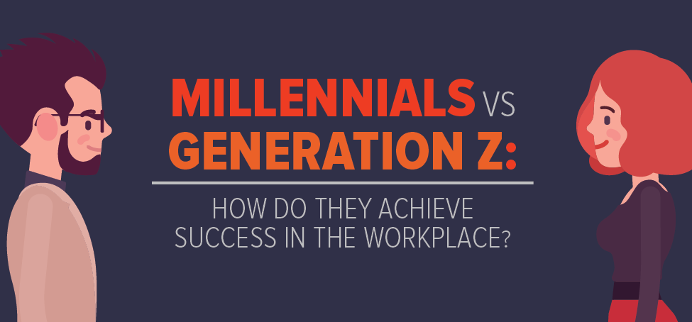 Millennials-vs-Generation-Z-How-Do-They-Achieve-Success-in-the-Workplace