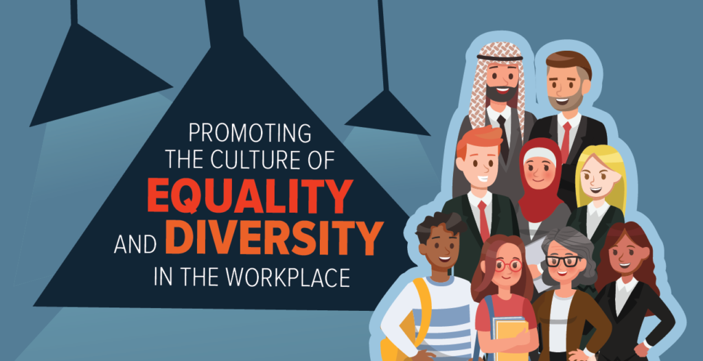 Promoting-the-Culture-of-Equality-and-Diversity-in-the-Workplace