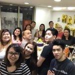 Manila Recruitment culture