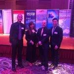 Manila Recruitment Networking