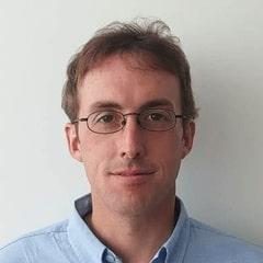 Aran Davies