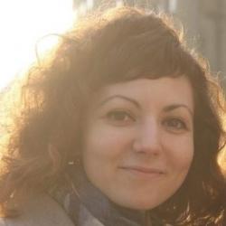 Ivana Fisic