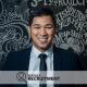 Patrick Jess Dimayuga | Recruitment Experience Manager